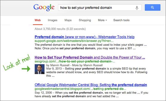 how-to-set-up-google-authorship