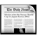 news-sitemap
