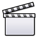 video-sitemap