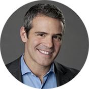 andy-cohen-seo