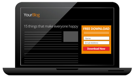 Free Download Email Subscribers
