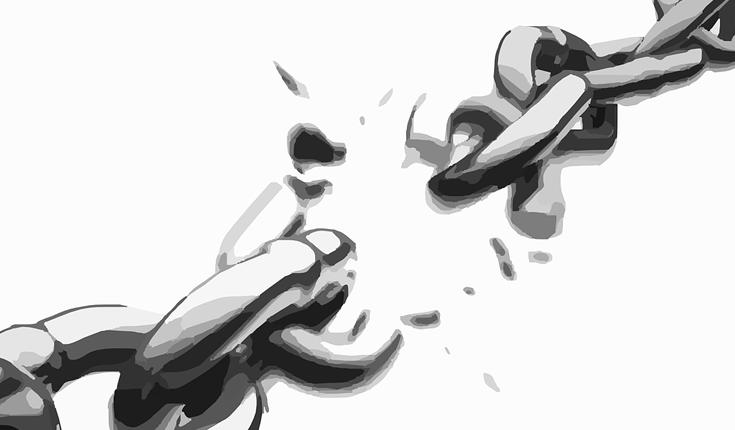 How to Disavow Broken Links