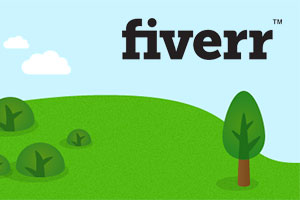 5 Fun Ways to Build Links on Fiverr.com