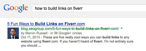 google-authorship-install