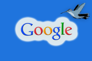 Google's Hummingbird Update: 7 Simple Facts You Should Know