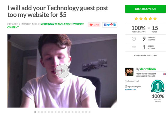 sites guest posts