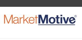 Market Motive SEO course