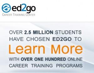 edg2go Career Training Center