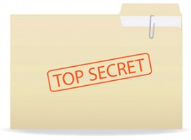 5 Super Secrets: How to Get Your Blog 1000s of Email Subscribers