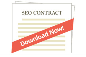 Free SEO Contract