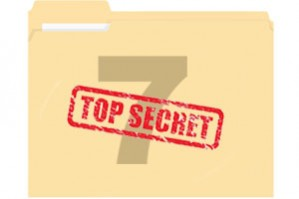 7 Super Secrets of Selling SEO