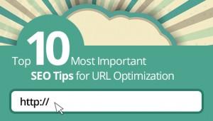 URL Optimization SEO