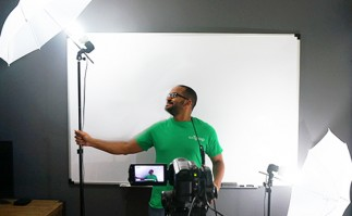 How to Make Professional Videos on a $500 or $1,000 Budget