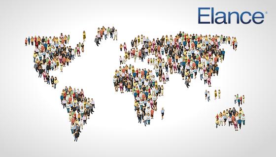 How Agencies Should Properly Vet Freelancers on Elance