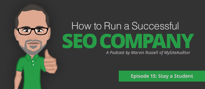 how to launch seo firm