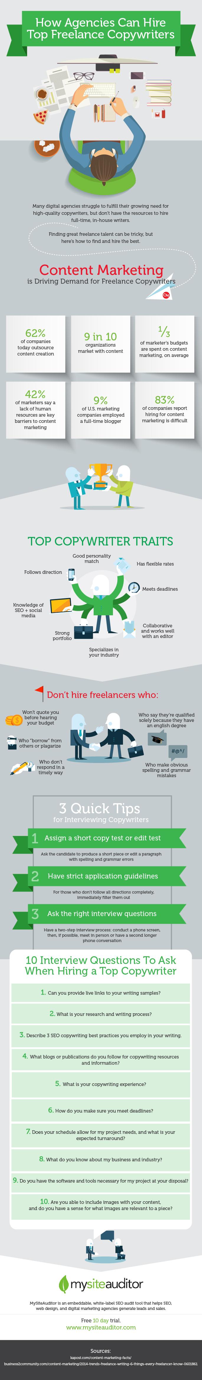 hiring-creative-freelancers