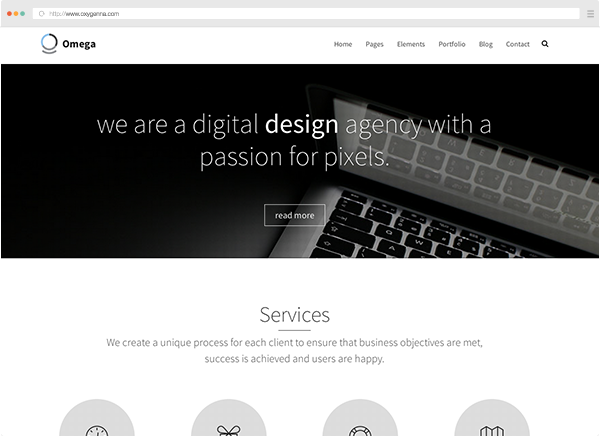 web-design-agencies