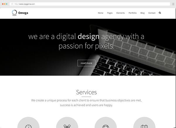web-design-agencies