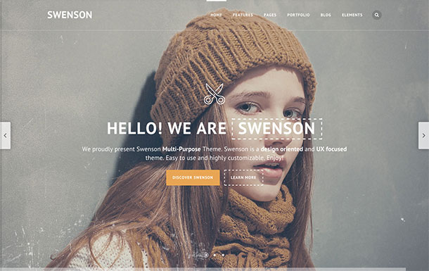 web-design-theme