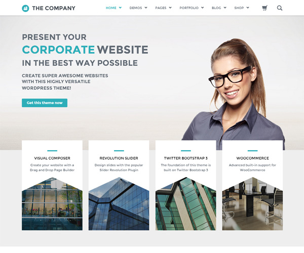 wordpress-themes-for-agencies