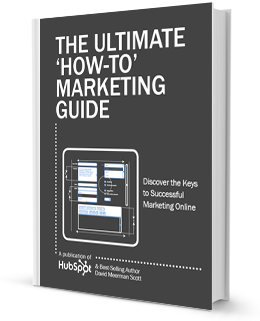 ultimate-how-to-mktg-guide