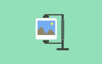 10 Super IMPORTANT Image Optimization SEO Tips