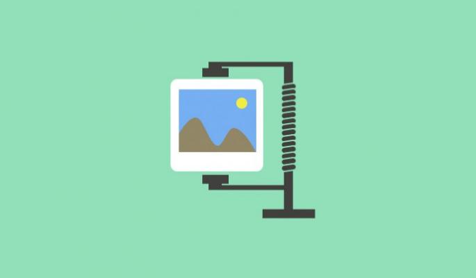 SEO Image Optimization Tips