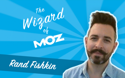 How to Grow Your SEO Company – A Video Chat w/ Rand Fishkin