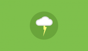 We Overhauled our Audit Engine – Website Audits are Lightning Fast!