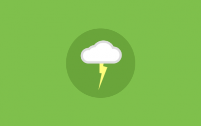 We Overhauled our Audit Engine – Website Audits are Lightning Fast!