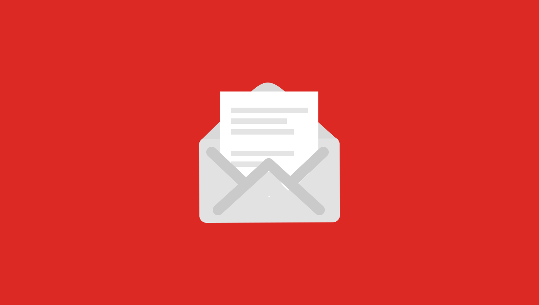 MySiteAuditor GDPR Compliance Updates
