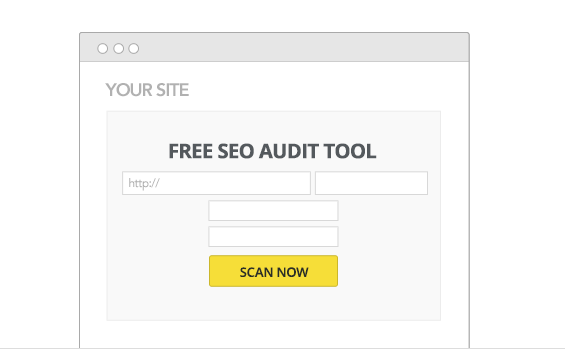 MySiteAuditor WordPress Plugin